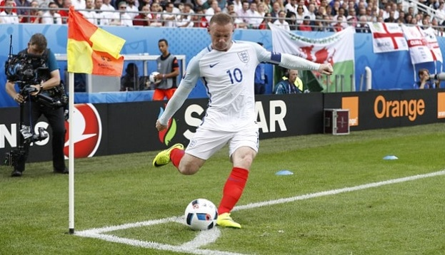 Uk football betting explained take fixed odds sports betting pdf to excel